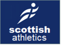 Scottish Athletics Membership Page